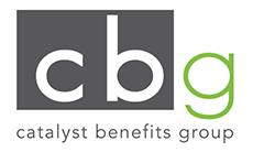 Catalyst Benefits Group